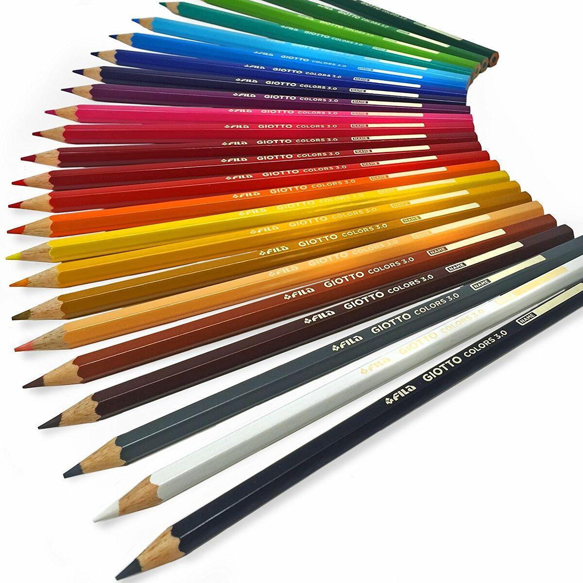 Laadukkaat Värikynät